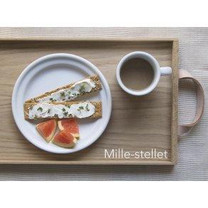 Stel  - Mille