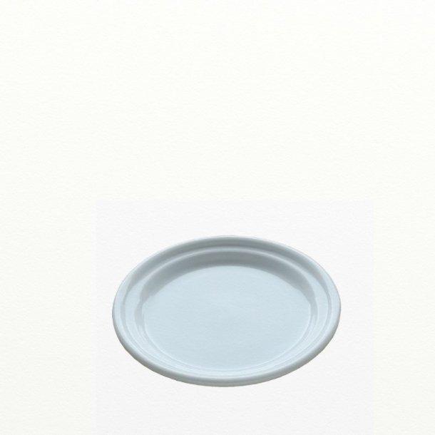 Kagetallerken Ø 18 cm - Mille spisesstel - design Tue