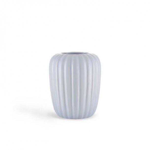 Eslau vase,a3, lille lavendel, originalt dansk design