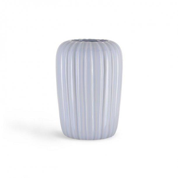 Eslau vase,a5, høj lavendel, originalt dansk design