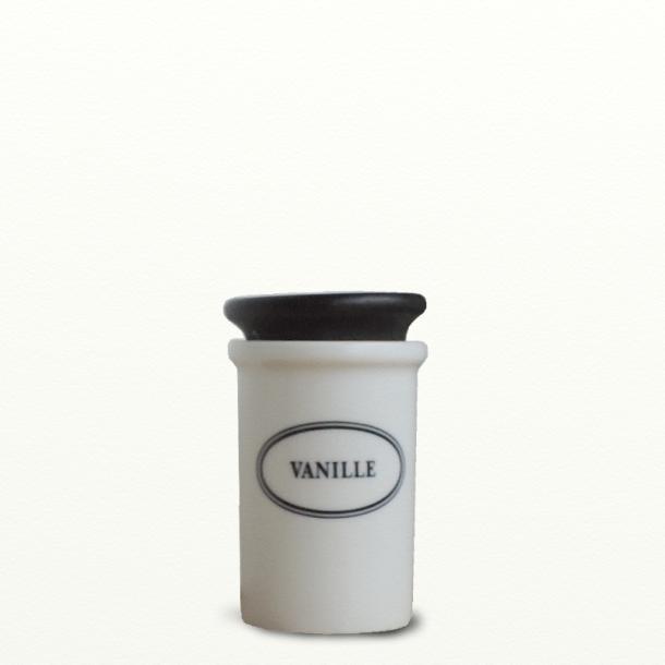 Krydderikrukke Vanille fra Eslau