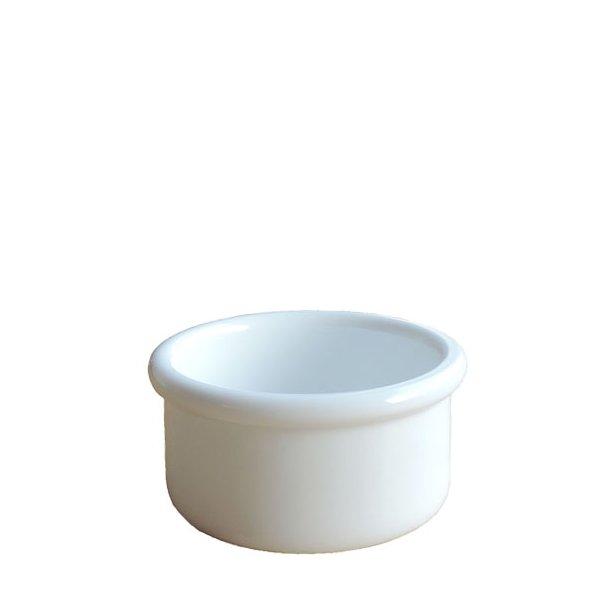 Portionsskål 0,35 ltr - Mille - design Tue