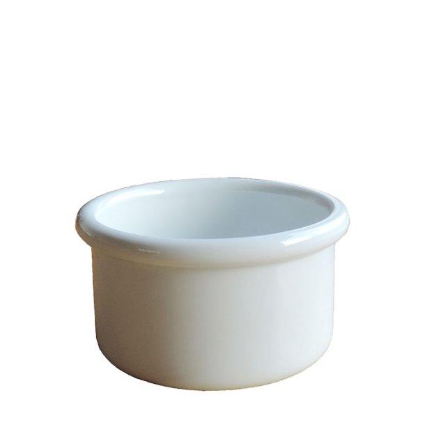 Sauceskål 0,6 l.- Mille ovnfaste skåle - design Tue