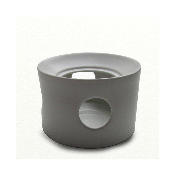 Tevarmer 2,6 ltr. - mat hvid - Bornholm serien - Eslau varenr. 3527 be