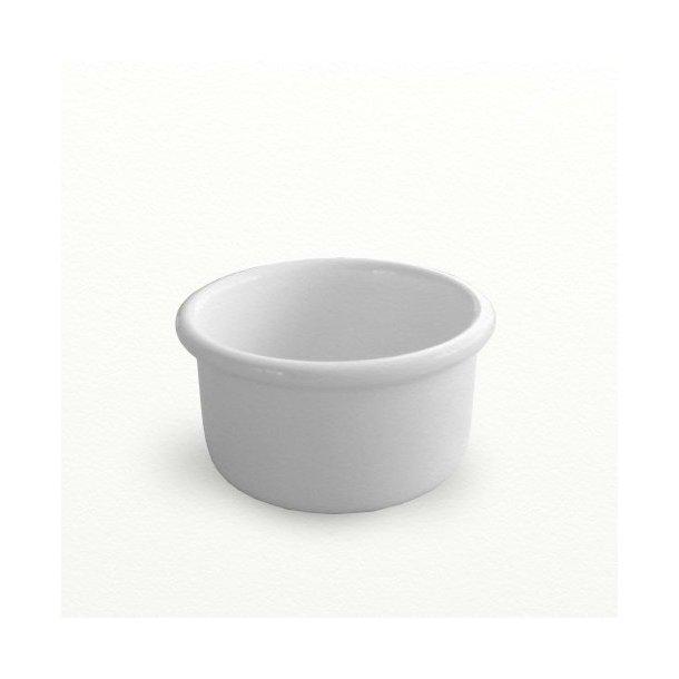 Klassisk souffléskål 1,0 l - MILLE- design Tue