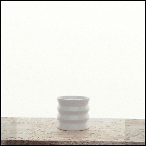 Espressokop 0,15 l., Zig Zag